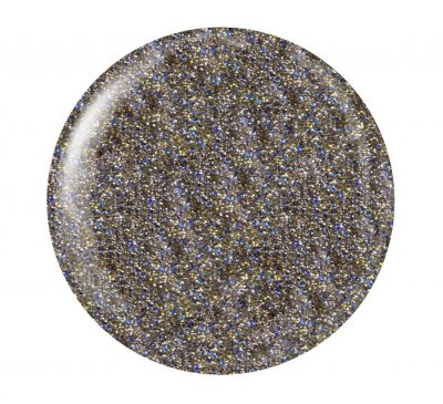 Cosmic Sand 101 ManiQ 15ml